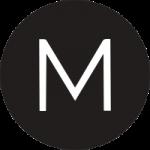 MARKENQUARTIER Hamburg Logo